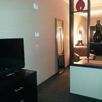 Cambria Suites Raleigh-Durham Airport resmi