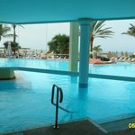 Photo de Riu Palace Jandia