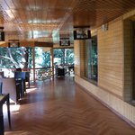 Grand Mumtaz Resorts Pahalgam resmi