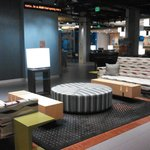 aloft Broomfield Denverの写真