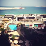 Photo de Amwaj Rotana