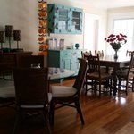 Foto Crane Creek Inn Waterfront Bed and Breakfast
