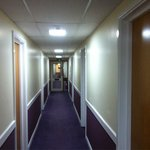 Foto de Premier Inn Wellingborough