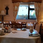 Hazelbrook Bed & Breakfast Foto