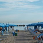 Photo de Hotel President Cattolica