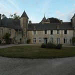 Photo de Chateau de Flottemanville