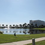 Φωτογραφία: Hawthorn Suites by Wyndham West Palm Beach