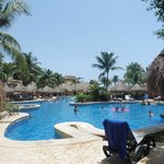Photo of Iberostar Tucan Hotel
