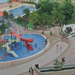 waterpark 2