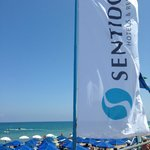 Photo de SENTIDO Pearl Beach