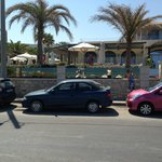 Photo of SENTIDO Pearl Beach