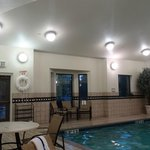 Foto de Staybridge Suites Minneapolis Bloomington