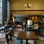 Bilde fra Staybridge Suites Minneapolis Bloomington