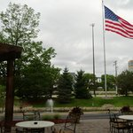 Billede af Staybridge Suites Minneapolis Bloomington