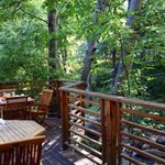 Ashland Creek Inn의 사진