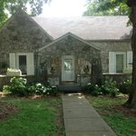 Mulberry Cottage Guest House