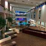 Bilde fra BEST WESTERN PLUS Scranton East Hotel & Convention Center