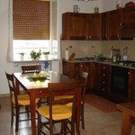 Φωτογραφία: Bed and Breakfast Alla Curva del Fiume