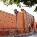 Photo of Medina of Marrakech
