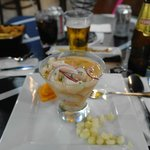 Photo of Divino Ceviche