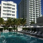 Photo de Metropolitan by COMO, Miami Beach