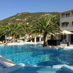 Photo of BEST WESTERN Hotel Corsica