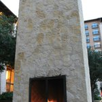 Foto van JW Marriott San Antonio Hill Country Resort & Spa