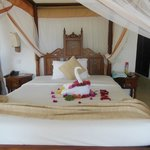 Bilde fra Royal Zanzibar Beach Resort