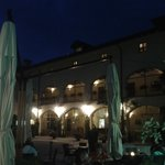 Photo of Hotel Cascina Canova
