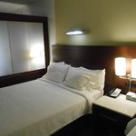 Φωτογραφία: SpringHill Suites Quakertown