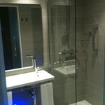 Bilde fra Holiday Inn London - West