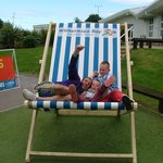 Withernsea Sands Holiday Park - Park Resortsの写真