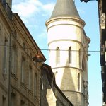 Photo de Grosse Cloche de Bordeaux