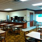 Photo de Country Inn & Suites By Carlson, Knoxville Airport