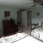 Bethel Hill Bed and Breakfast Foto