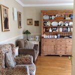 Bilde fra Sunnybank Bed and Breakfast