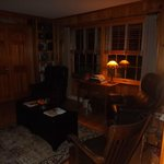 Foto di Bethel Hill Bed and Breakfast