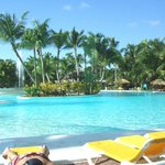 Photo of Catalonia Bavaro Beach, Casino & Golf Resort