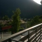 Photo of Chalet Fiocco di Neve