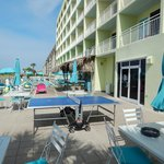 Foto de BEST WESTERN Ft. Walton Beachfront
