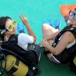 Aqua Age Diving Center - Daily Tours
