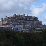 Bilde fra Legacy Hotel Victoria - Newquay