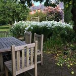 Brook House B&B Foto
