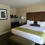 BEST WESTERN PLUS Stevenson Manor의 사진