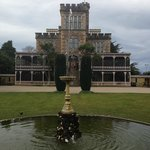 Larnach Castle Lodge Foto