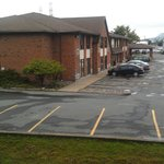 Photo de Comfort Inn - Dartmouth