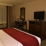 Foto Comfort Inn And Suites - East Greenbush