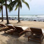 Foto de The St. Regis Punta Mita Resort
