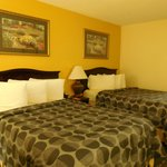 Photo de Econo Lodge North Charleston