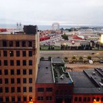Photo de Holiday Inn & Suites Duluth Downtown